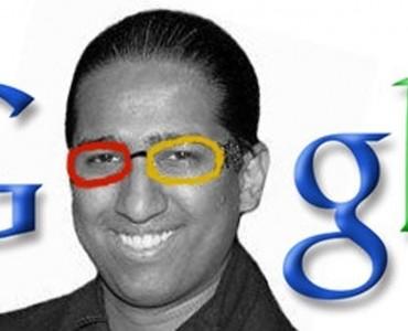 ArindamGoogle