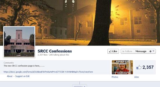 SRCCconfessions