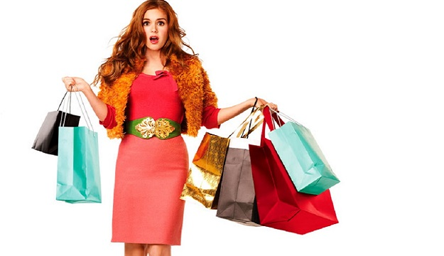 Shopaholicmovie