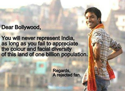 bollywoodstereotype