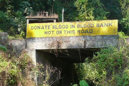 doanteblood