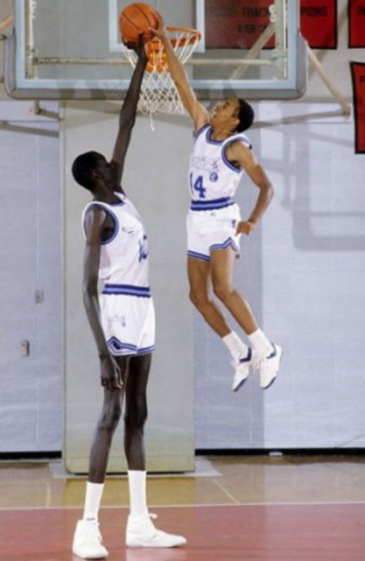 shortmanbasketball