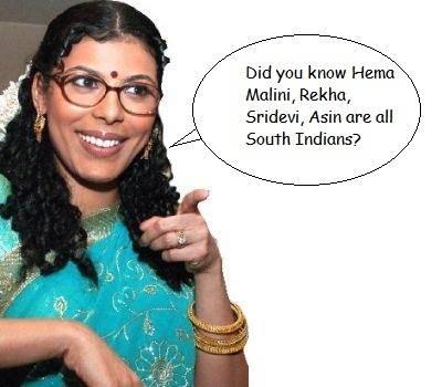 southindianmeme