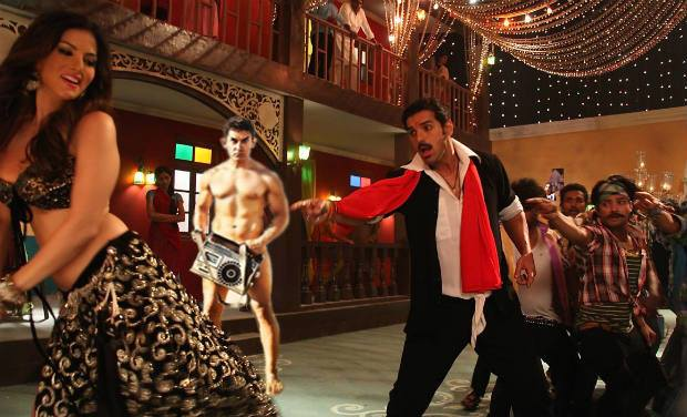 Bollywoodmeme
