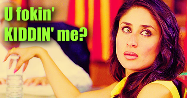 Kareenaangry