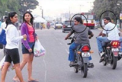 Try Not To Laugh At These 13 Hilarious Photos Of Indian ...