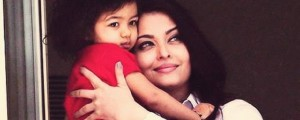 Aishwithdaughter