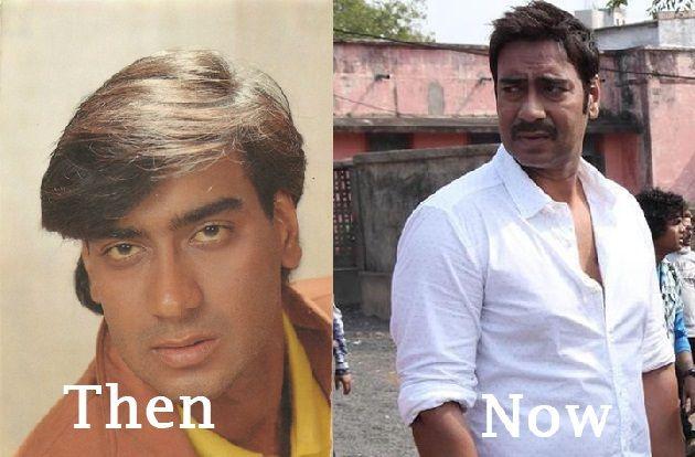 AjayDevgan