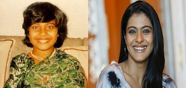 See How These 19 Bollywood Celebs Used To Look Like Some