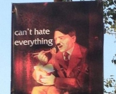 Hitlernoodleads