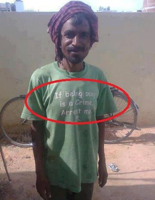 Image result for funny indian tshirt