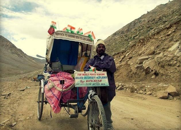 rickshawpullersatyen