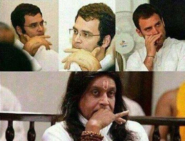RahulGandhi