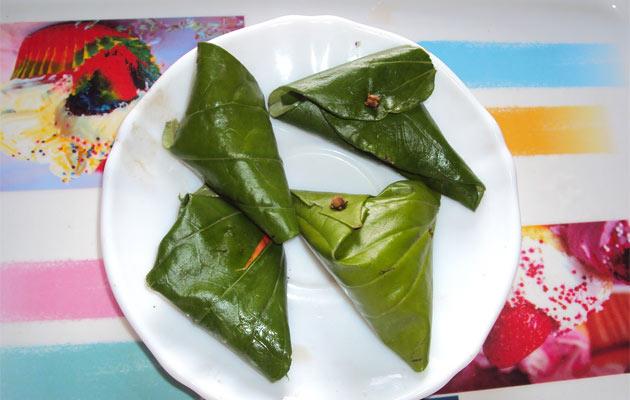Bengalipaan