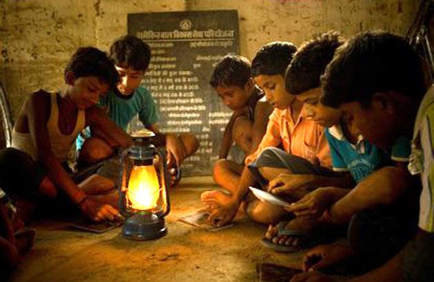 90s childhood memories india