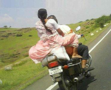 bikecapacity