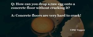 eggquestion