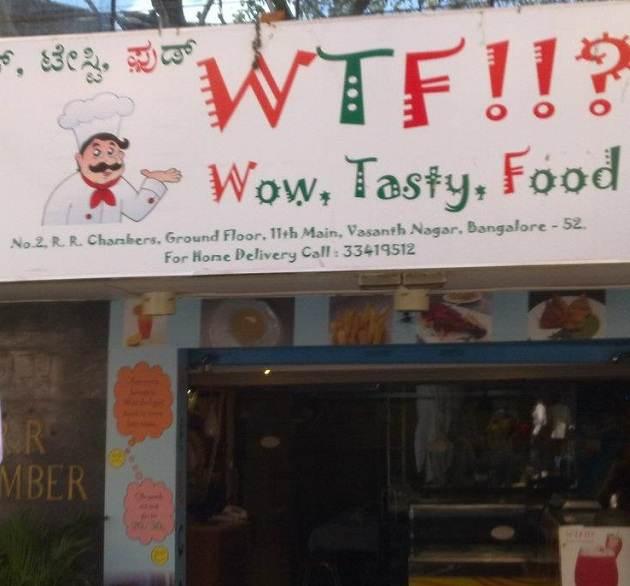 wowtastyfood