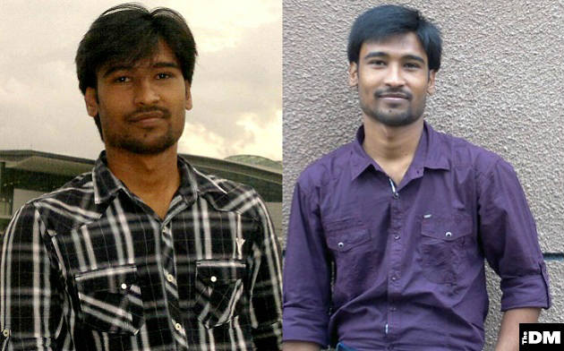11 Normal Indians Who Look Exactly Like Celebrities They Re Just