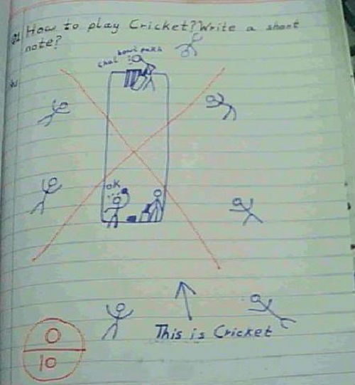 cricketmatch