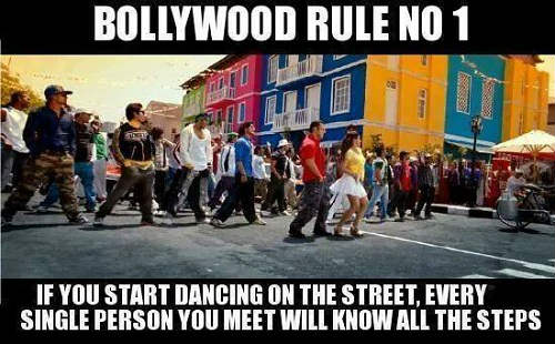 Bollywood Funny Meme Pics : Bollywood remake movie funny pics memes funny indian pictures