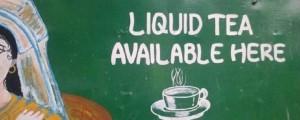 liquidtea