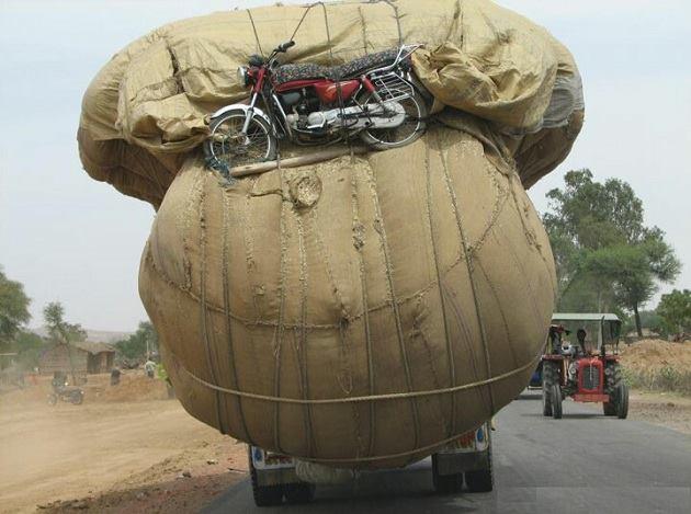 biketruck