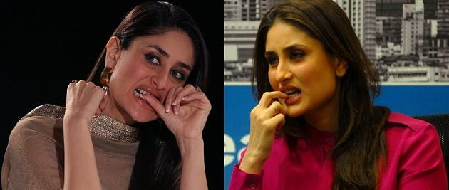 kareenanail