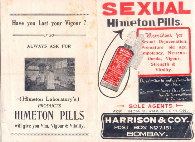 himeton-pills