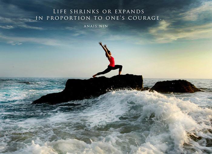 anais-nin-life-quotes