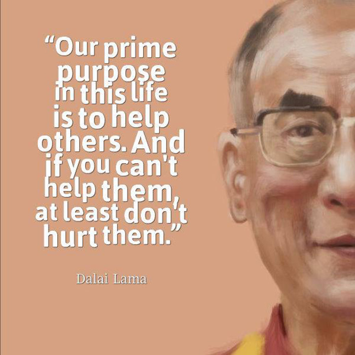 dalai-lama-life-quotes