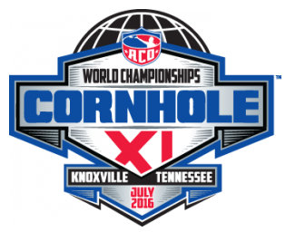 aco-world-championship-the-best-idea-for-great-family-entertainment-in-knoxville-1474470265