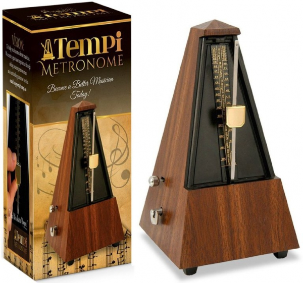 benefits-of-using-a-metronome-increase-listening-music-skills-get-better-rhythm--1474471765