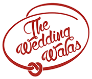 best-quality-wedding-walas-videos-amp-clips-trailers-marriage-memories-montages-1474470205