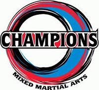 colorado-alternative-to-babysitting-amp-day-care-karate-children-s-development-c-1474471405