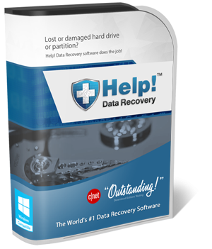 early-release-opportunity-to-beta-test-data-recovery-software-1474470865