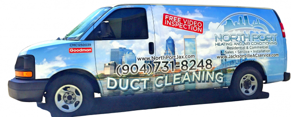 free-video-technology-of-inspection-of-air-duct-interior-in-jacksonville-florida-1474471765