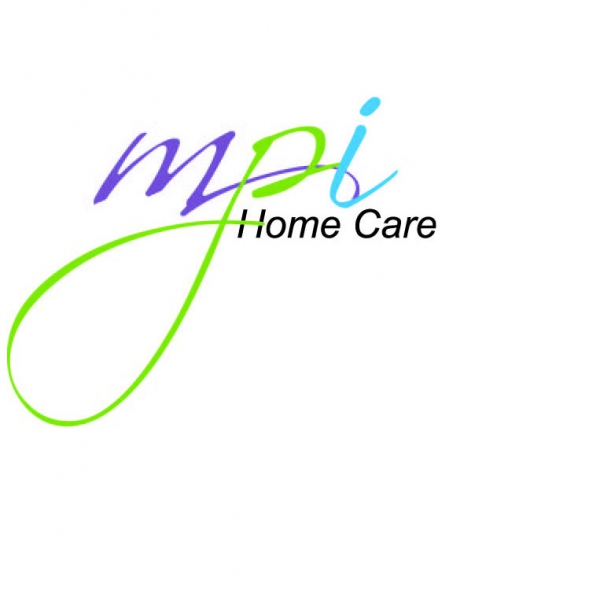 home-care-agency-in-michigan-expands-staff-1474471765