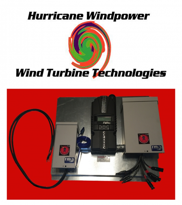 hurricane-wind-power-releases-pre-wired-solar-control-board-series-1474469868
