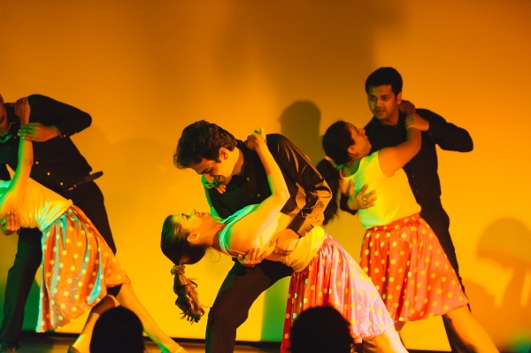 inspirit-3-an-opportunity-for-dance-enthusiasts-to-do-a-grand-stage-performance--1474707505