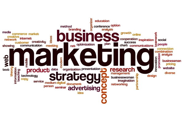 make-reaching-your-potential-client-easier-and-more-effective-great-marketing-to-1474470086