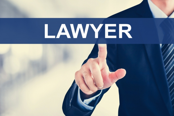national-directory-of-lawyers-helping-local-clients-find-the-top-attorney-in-the-1474552705