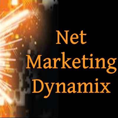 net-marketing-dynamix-llc-has-completely-redesigned-company-website-for-best-use-1474470146