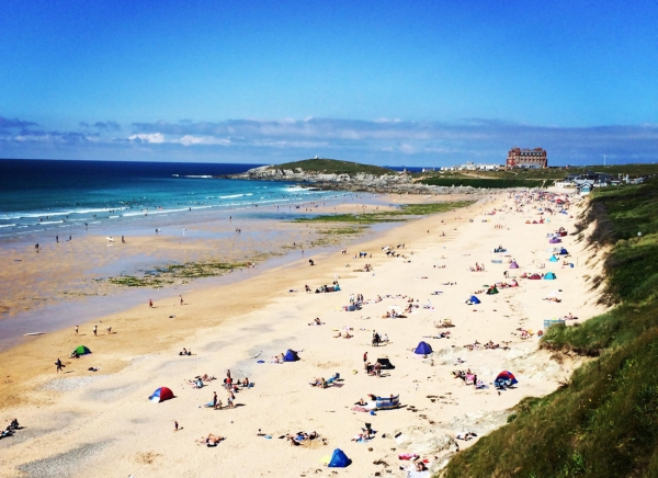 newquay-surf-lodge-reports-a-surge-in-summer-bookings-1474470265