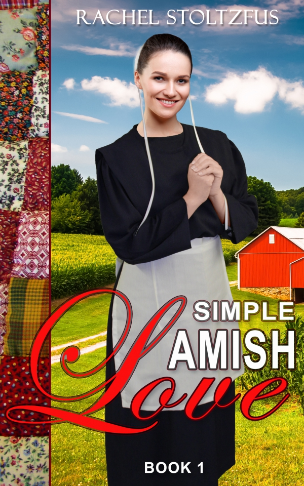 read-simple-amish-love-by-rachel-stoltzfus-through-9-19-2016-1474471705