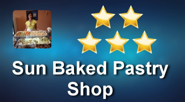 sun-baked-pastry-shop-in-fountain-hills-now-has-a-sweet-culinary-addition-1474470087