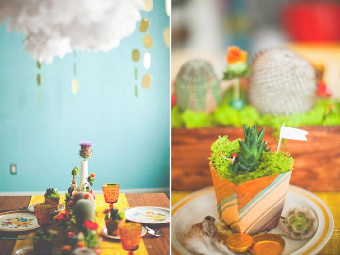 super-mario-inspired-wedding10