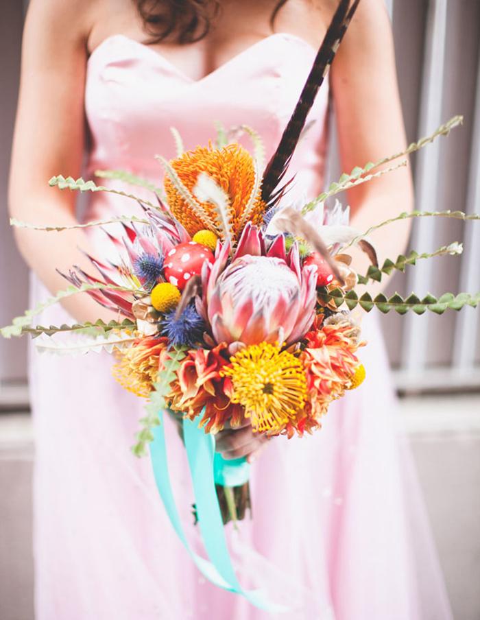 super-mario-inspired-wedding17