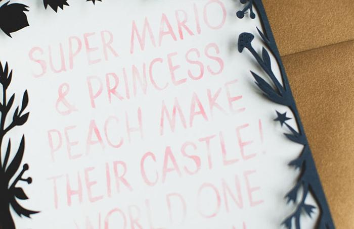 super-mario-inspired-wedding2