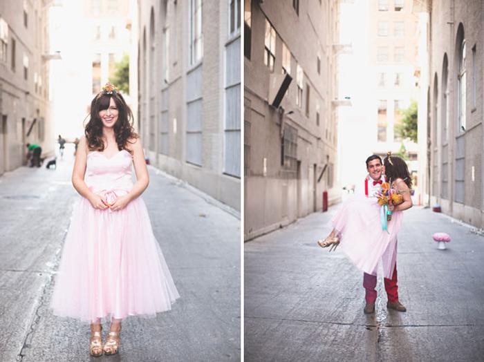 super-mario-inspired-wedding20